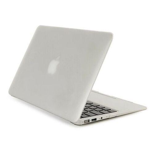 """Etui Tucano Nido do MacBooka Pro 15"""" Retina (przezroczyste)"""