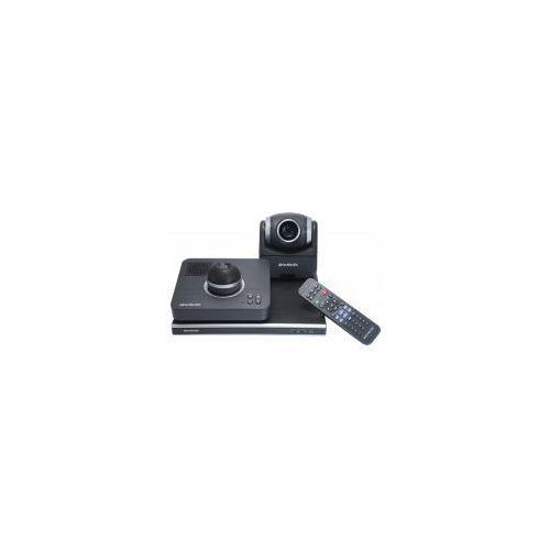 Lumens Przystawka do mikroskopu dc120/dc125 (dc-a07)