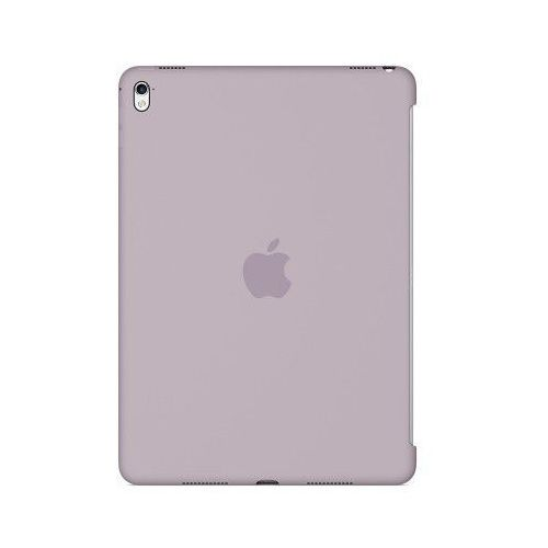 Etui silicone case do ipada pro 9.7 marki Apple