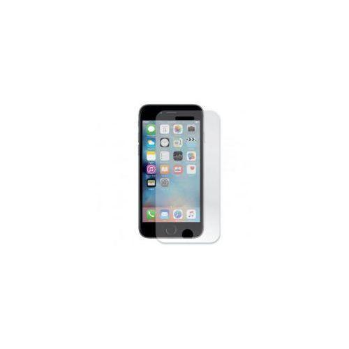 Szkło Hartowane Griffin Survivor Apple iPhone 7 - produkt z kategorii- Szkła hartowane i folie do telefonów
