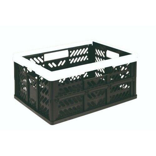 Skrzynka kosz składany 32l klappbox 0639 marki Keeeper