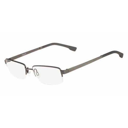 Flexon Okulary korekcyjne  e1029 033