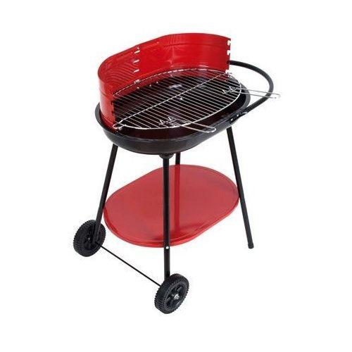 Happy Green grill węglowy ELIPSE (8591022355367)