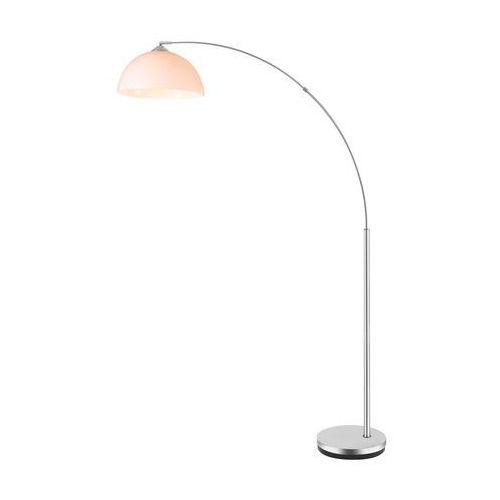 Lampa podłogowa gio eco bp-3468 - - autoryzowany dystrybutor azzardo marki Azzardo