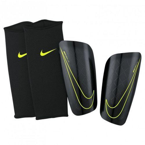 Ochraniacze piłkarskie Nike Mercurial Lite M SP2086-010 izimarket.pl