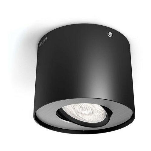 Phase 53300/30/16 lampa  wysyłka 48h! na magazynie marki Philips