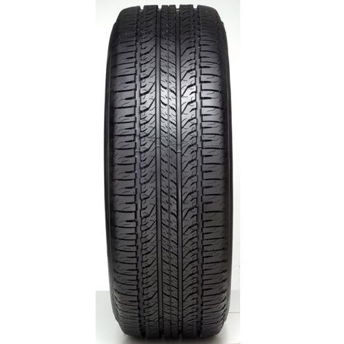 BFGoodrich Long Trail T/A Tour 245/65 R17 105 T