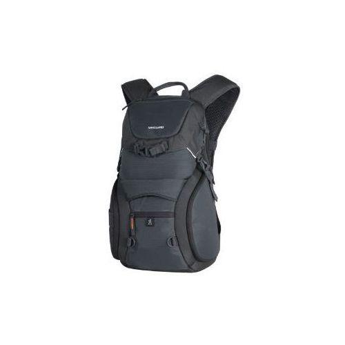 Plecak  adaptor 48 (czarny) marki Vanguard