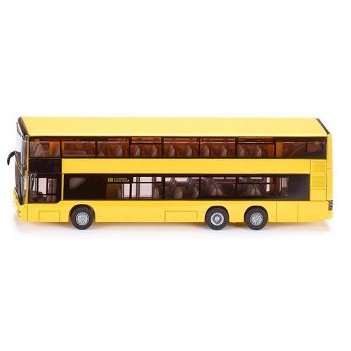Trefl Autobus siku 18 (1884) (4006874018840)