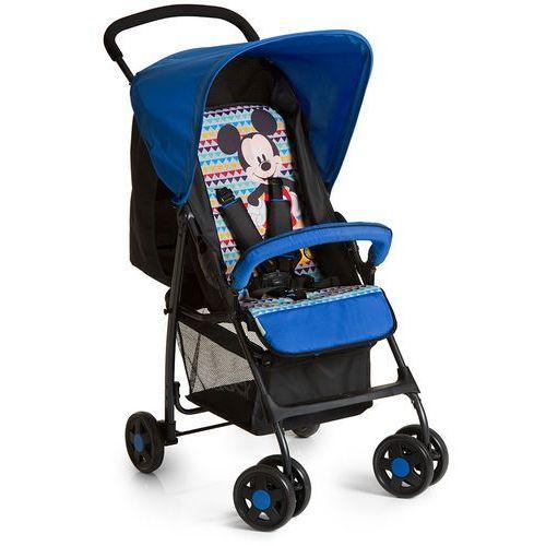 Hauck wózek spacerowy disney sport mickey 2019 (4007923171370)
