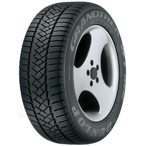 Dunlop Grandtrek WT M3 275/55 R19 111 H