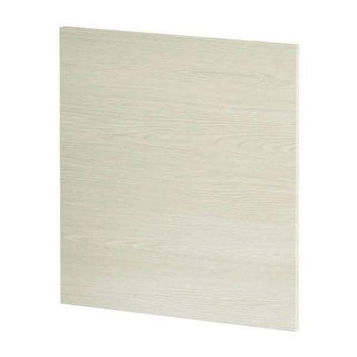 Cooke&lewis Panel maskujący boczny do szafki wiszącej poziomej akacja wp 720 x 575 x 16 mm