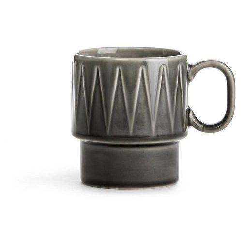 Sagaform - Coffee - filiżanka do kawy (pojemność: 0,25 l)