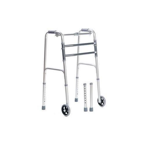 Balkonik rehabilitacyjny trójfunkcyjny - produkt z kategorii- Balkoniki rehabilitacyjne