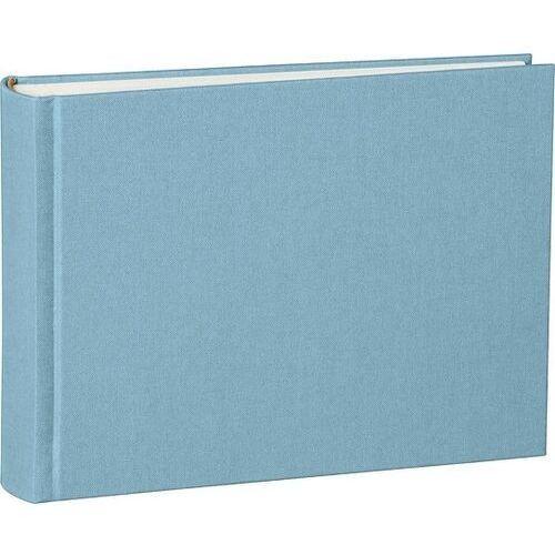 Semikolon Album na zdjęcia uni classic mały błękitny (4250053620090)