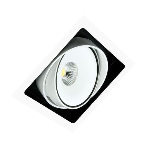 Bpm lighting Gran kuvet 8210 (8436545439678)