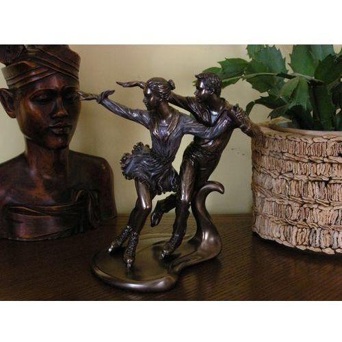 Rzeźby I Figurki Ceny Opinie Sklepy Str 27 Porównywarka W