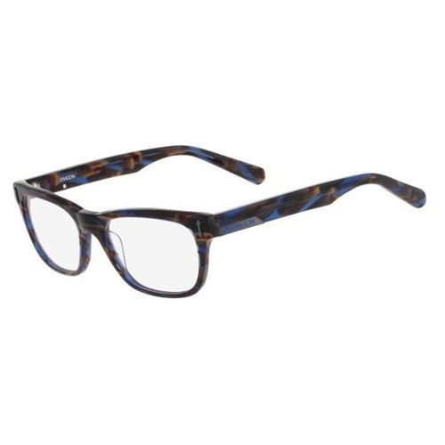 Okulary korekcyjne dr129 aiden 422 marki Dragon alliance