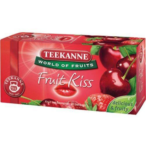 Herbata owocowa Fruit Kiss