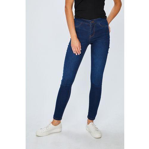 Jacqueline de Yong - Jeansy Ella, jeans