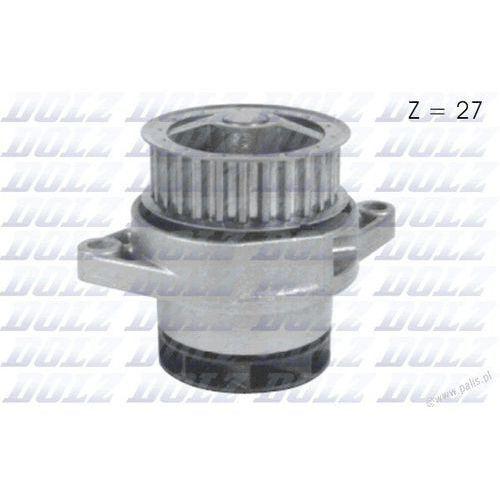 Pompa wody DOLZ A-179 (8430632011792)