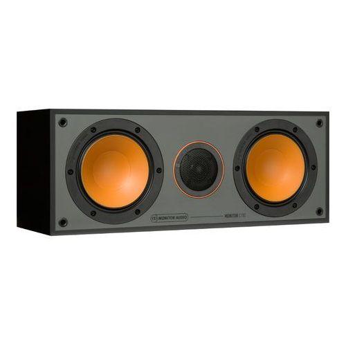 Monitor Audio MR1 - Raty 0% * Dostawa 0zł * Dzwoń 22 428 22 80 – negocjuj cenę! Salon W-wa-ul. Tarczyńska 22