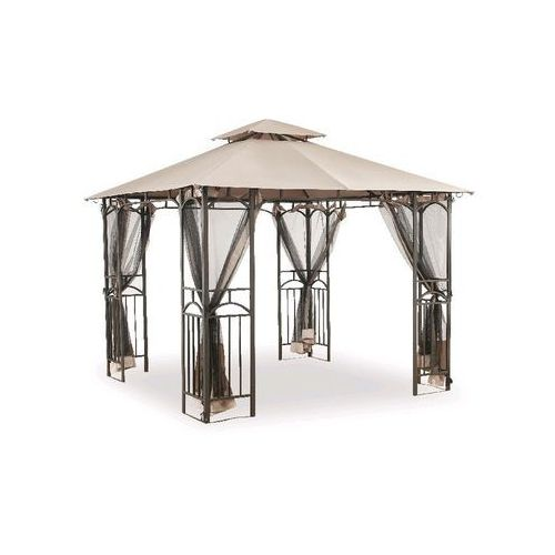 namiot ogrodowy vegas de luxe marki V-garden