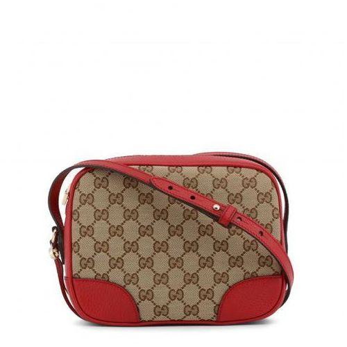Gucci listonoszka 449413_ky9lggucci listonoszka
