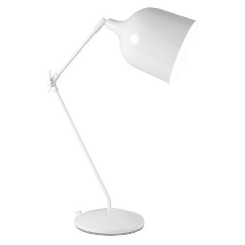 Aluminor Mekano- lampa architekta wys.79cm (3131130360775)