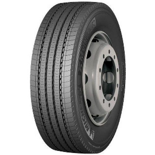 Michelin X MultiWay 3D XZE 315/70 R22.5 156/150 L - DOSTAWA GRATIS !!!