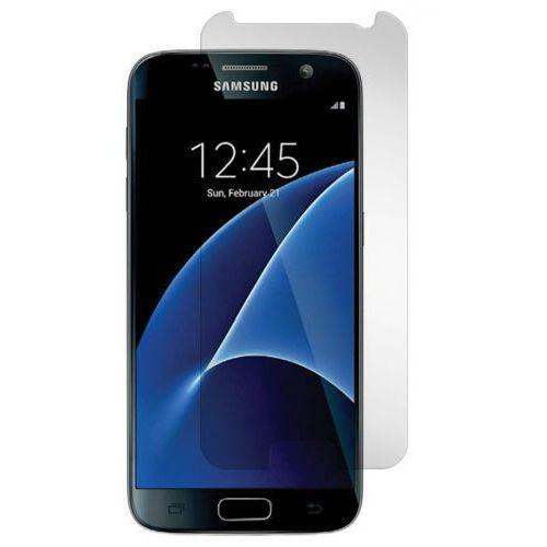 Szkło Hartowane Samsung Galaxy S7, A6C1-2424A