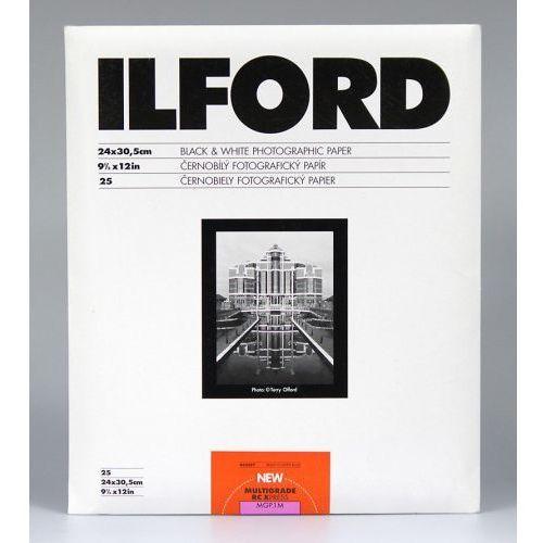 Ilford xpress 24x30/25 1m (błysk)