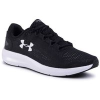 Buty UNDER ARMOUR - UA Charged Pursuit 2 3022594-001 Blk