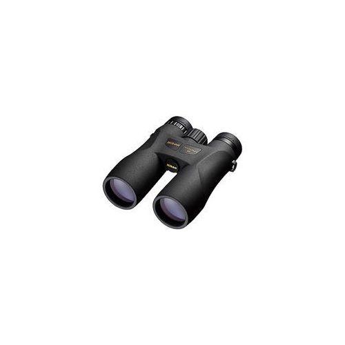 Nikon prostaff5 teleskop (0018208088706)
