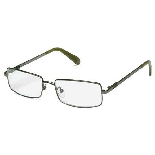 Moschino Okulary korekcyjne  mo 011 003