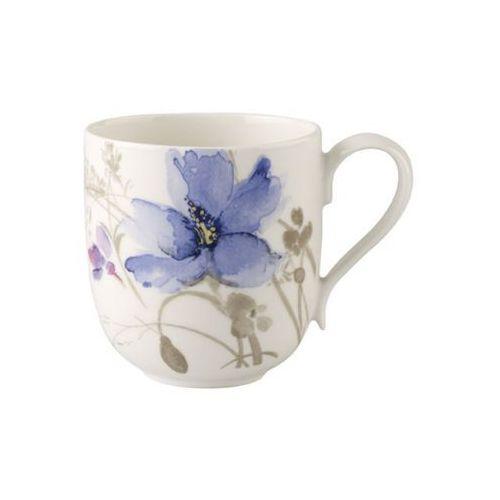 - french garden fleurence miseczka indywidualna wymiary: 16 x 12 cm marki Villeroy & boch