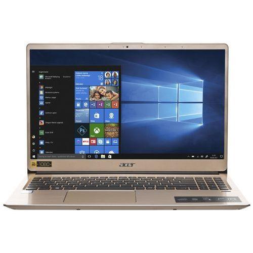 Acer NX.GZBEP.001