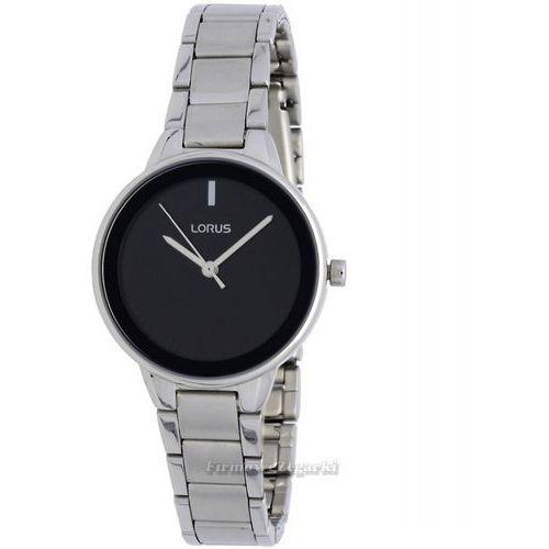 Lorus RRS71VX9 - produkt z kat. zegarki damskie