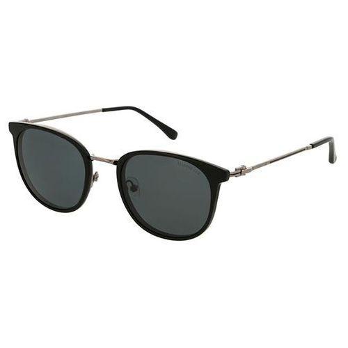 Okulary Słoneczne Cerruti CE 8505 C01