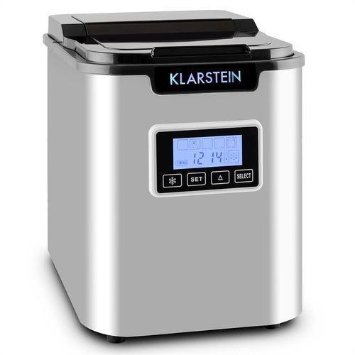 Klarstein Icemeister