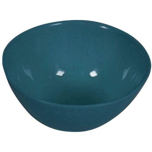 HK Living Miska ceramiczna CER0008