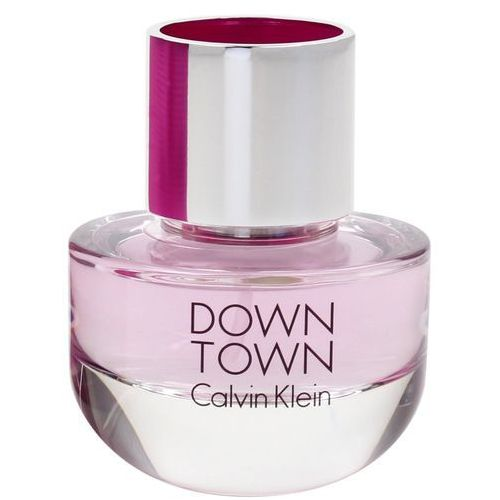 Calvin Klein Downtown Woman 30ml EdP