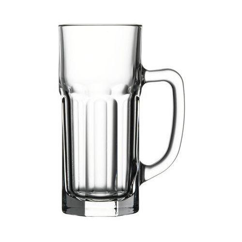 Pasabahce Kufel do piwa casablanca 685 ml