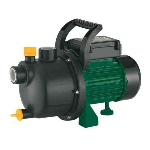 Pompa ogrodowa XKJ800P, FPSP800