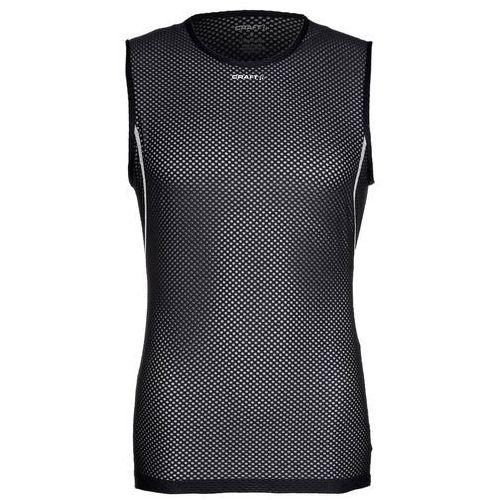 Craft cool mesh superlight sleveless podkoszulki black