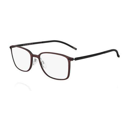 Silhouette Okulary korekcyjne  day-lite fullrim 2881 6052