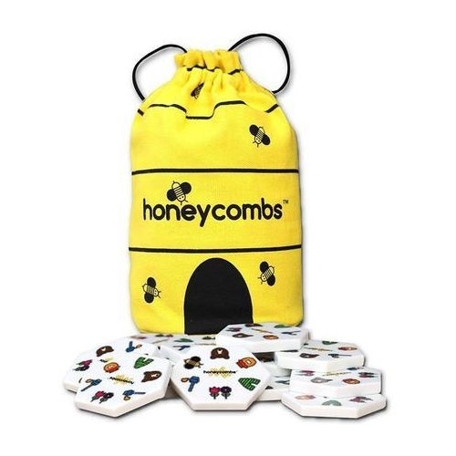 Piatnik Honeycombs (0798190005805)