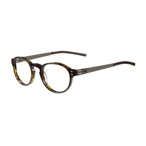 Prodesign Okulary korekcyjne 6603 axiom 5534