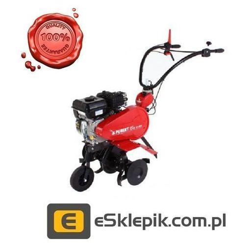 PUBERT ECO MAX 45BC2 - Glebogryzarka Spalinowa + RATY 0% + DOSTAWA GRATIS - produkt z kategorii- Glebogryzarki