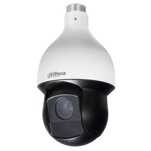 DH-SD59225U-HNI Kamera obrotowa IP o rozdzielczości 2 MPix 4,8-120mm Dahua